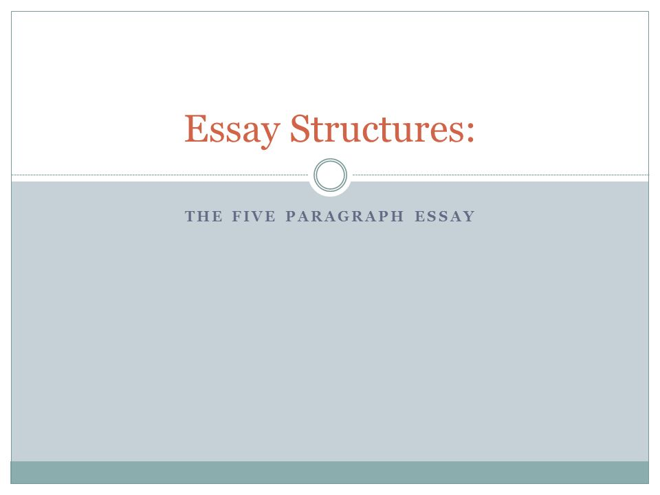 Extended essay research proposal