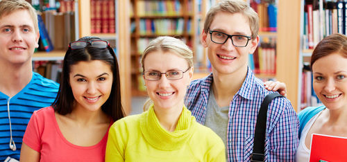 College essay writers for hire