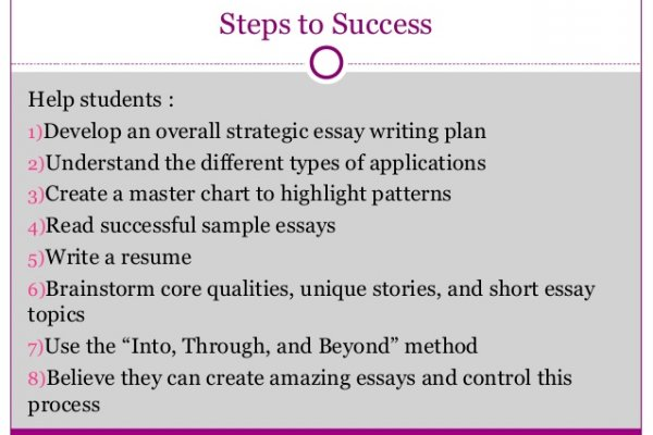 How to write significance of the study thesis sample