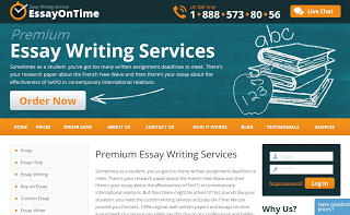 I will pay for essay writing