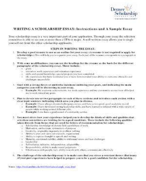 High Quality Research Paper Writing Services for Students
