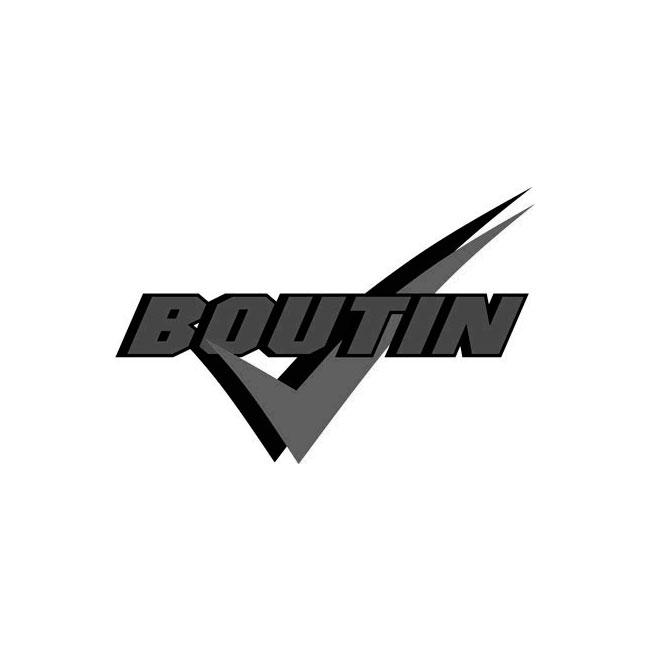 Groupe Boutin