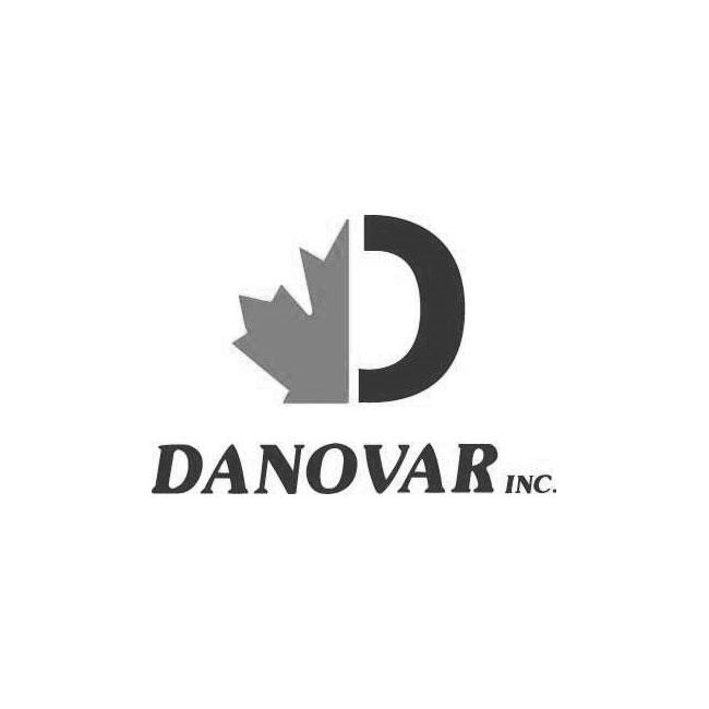 Danovar
