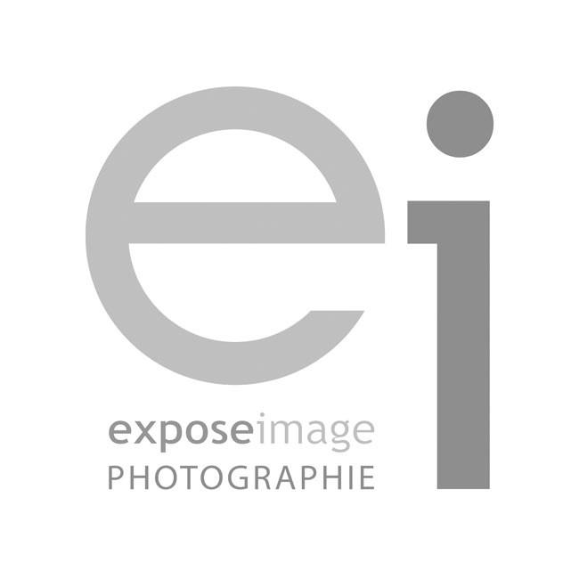 Expose Image