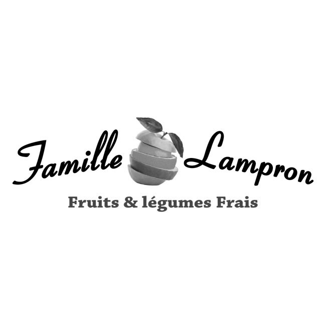 Famille Lampron
