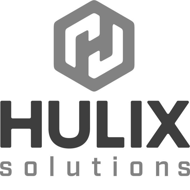 Hulix
