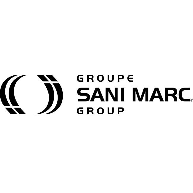 Sani-Marc