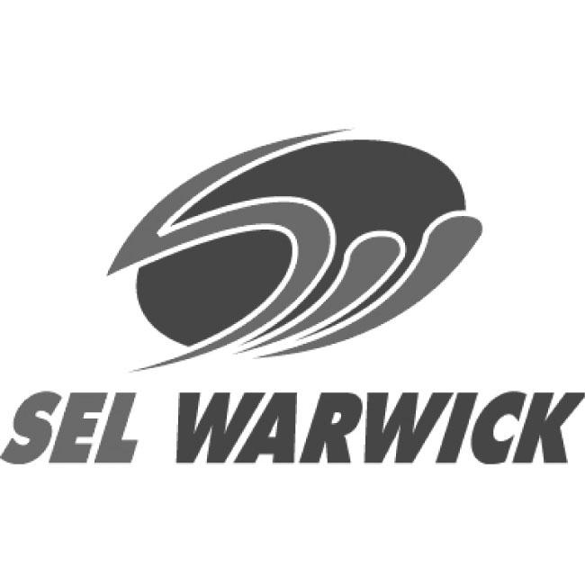 Sel Warwick